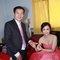 永和易牙居婚宴廣場宴會廳婚婚禮記錄結婚迎娶婚禮記錄動態微電影錄影專業錄影平面攝影婚攝婚禮(編號:212971)