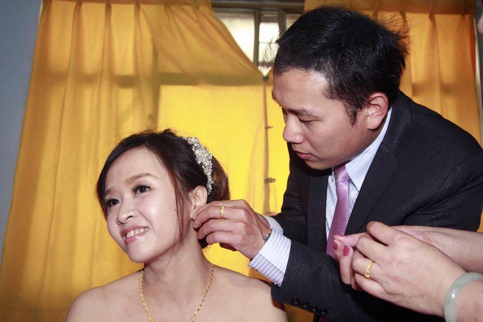 永和易牙居婚宴廣場宴會廳婚婚禮記錄結婚迎娶婚禮記錄動態微電影錄影專業錄影平面攝影婚攝婚禮(編號:212972) - 蜜月拍照10800錄影12800攝影團隊 - 結婚吧