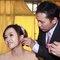 永和易牙居婚宴廣場宴會廳婚婚禮記錄結婚迎娶婚禮記錄動態微電影錄影專業錄影平面攝影婚攝婚禮(編號:212972)