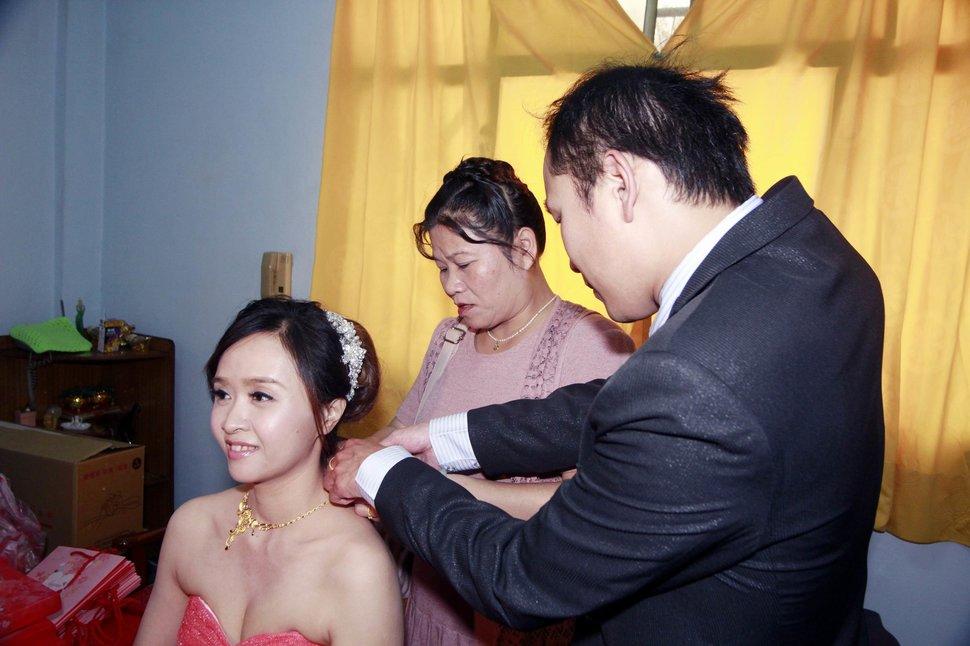 永和易牙居婚宴廣場宴會廳婚婚禮記錄結婚迎娶婚禮記錄動態微電影錄影專業錄影平面攝影婚攝婚禮(編號:212973) - 蜜月拍照10800錄影12800攝影團隊 - 結婚吧