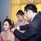 永和易牙居婚宴廣場宴會廳婚婚禮記錄結婚迎娶婚禮記錄動態微電影錄影專業錄影平面攝影婚攝婚禮(編號:212973)