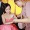 永和易牙居婚宴廣場宴會廳婚婚禮記錄結婚迎娶婚禮記錄動態微電影錄影專業錄影平面攝影婚攝婚禮(編號:212974)