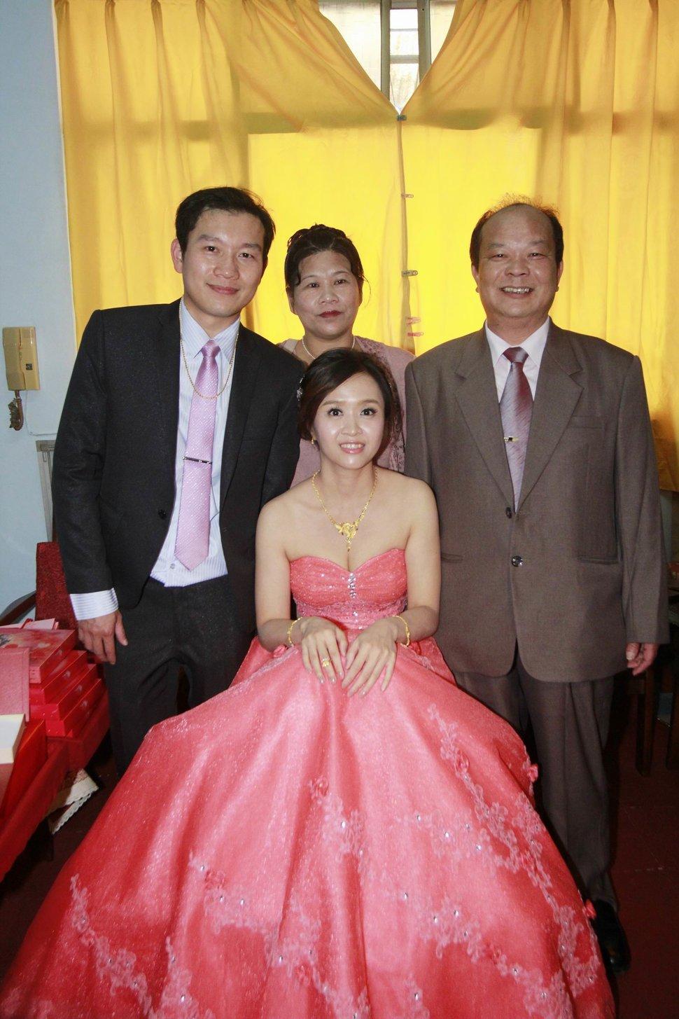 永和易牙居婚宴廣場宴會廳婚婚禮記錄結婚迎娶婚禮記錄動態微電影錄影專業錄影平面攝影婚攝婚禮(編號:212975) - 蜜月拍照10800錄影12800攝影團隊 - 結婚吧