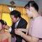 永和易牙居婚宴廣場宴會廳婚婚禮記錄結婚迎娶婚禮記錄動態微電影錄影專業錄影平面攝影婚攝婚禮(編號:212976)