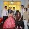 永和易牙居婚宴廣場宴會廳婚婚禮記錄結婚迎娶婚禮記錄動態微電影錄影專業錄影平面攝影婚攝婚禮(編號:212980)