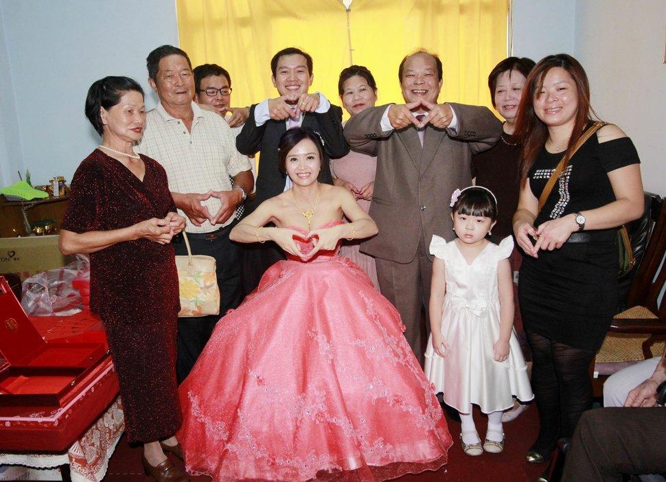 永和易牙居婚宴廣場宴會廳婚婚禮記錄結婚迎娶婚禮記錄動態微電影錄影專業錄影平面攝影婚攝婚禮(編號:212983) - 蜜月拍照10800錄影12800攝影團隊 - 結婚吧