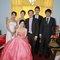 永和易牙居婚宴廣場宴會廳婚婚禮記錄結婚迎娶婚禮記錄動態微電影錄影專業錄影平面攝影婚攝婚禮(編號:212984)