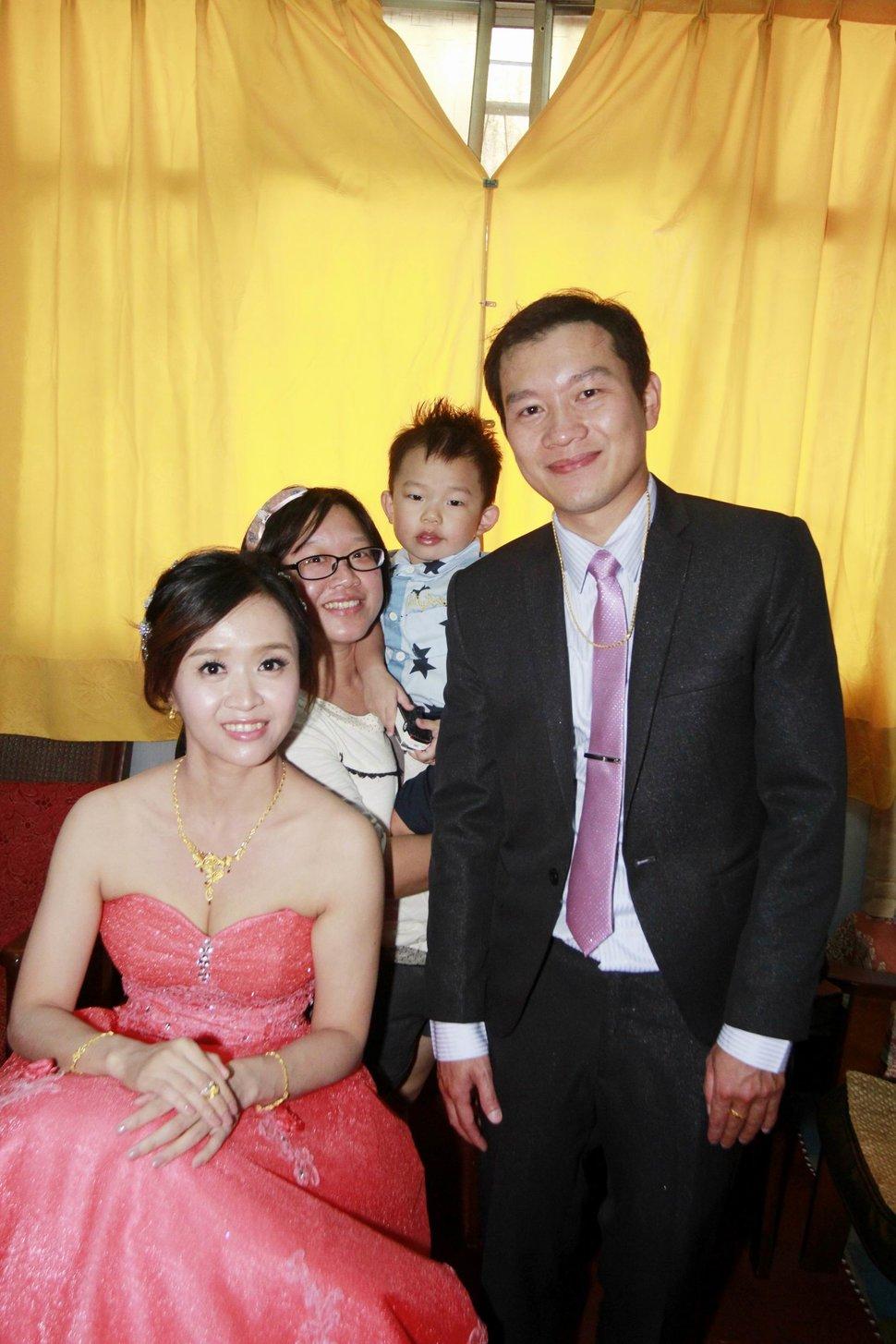 永和易牙居婚宴廣場宴會廳婚婚禮記錄結婚迎娶婚禮記錄動態微電影錄影專業錄影平面攝影婚攝婚禮(編號:212986) - 蜜月拍照10800錄影12800攝影團隊 - 結婚吧