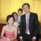 永和易牙居婚宴廣場宴會廳婚婚禮記錄結婚迎娶婚禮記錄動態微電影錄影專業錄影平面攝影婚攝婚禮(編號:212986)
