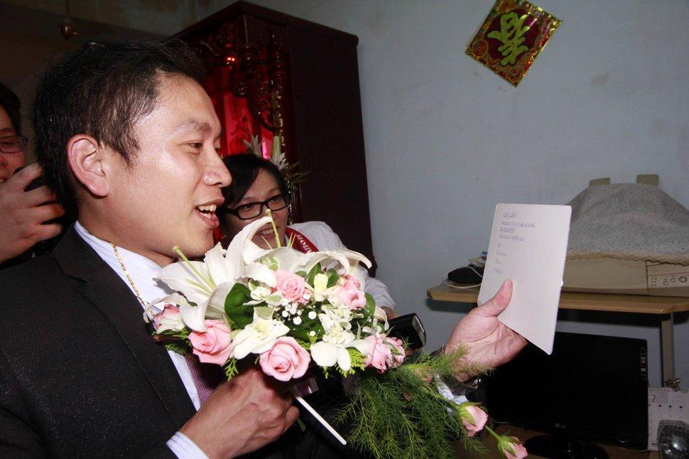 永和易牙居婚宴廣場宴會廳婚婚禮記錄結婚迎娶婚禮記錄動態微電影錄影專業錄影平面攝影婚攝婚禮(編號:212988) - 蜜月拍照10800錄影12800攝影團隊 - 結婚吧