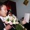 永和易牙居婚宴廣場宴會廳婚婚禮記錄結婚迎娶婚禮記錄動態微電影錄影專業錄影平面攝影婚攝婚禮(編號:212988)