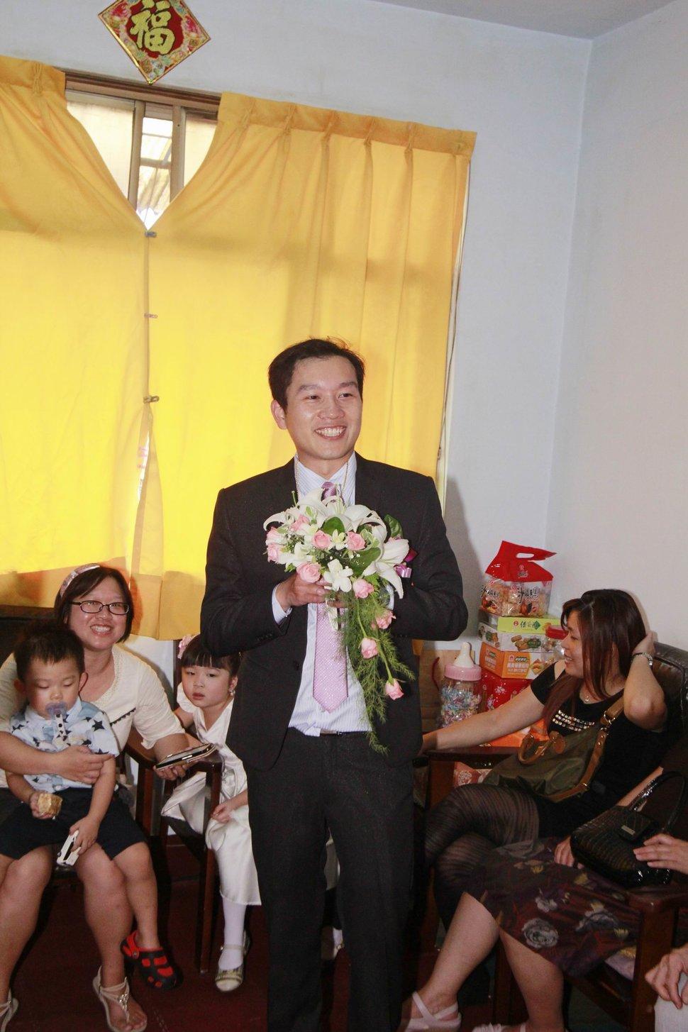 永和易牙居婚宴廣場宴會廳婚婚禮記錄結婚迎娶婚禮記錄動態微電影錄影專業錄影平面攝影婚攝婚禮(編號:212990) - 蜜月拍照10800錄影12800攝影團隊 - 結婚吧