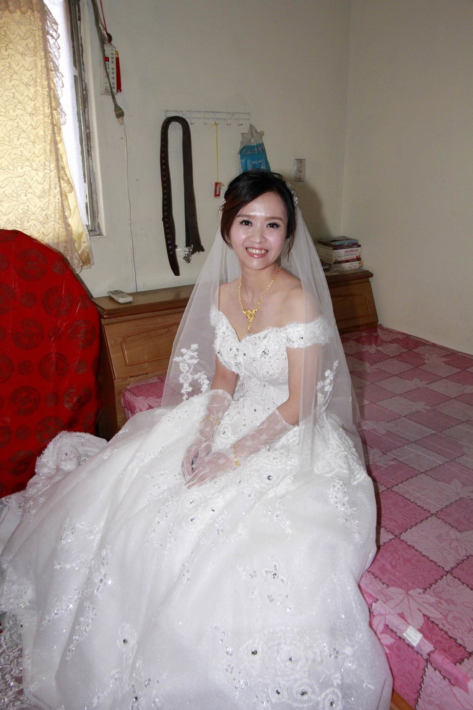 永和易牙居婚宴廣場宴會廳婚婚禮記錄結婚迎娶婚禮記錄動態微電影錄影專業錄影平面攝影婚攝婚禮(編號:212991) - 蜜月拍照10800錄影12800攝影團隊 - 結婚吧