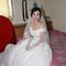 永和易牙居婚宴廣場宴會廳婚婚禮記錄結婚迎娶婚禮記錄動態微電影錄影專業錄影平面攝影婚攝婚禮(編號:212991)