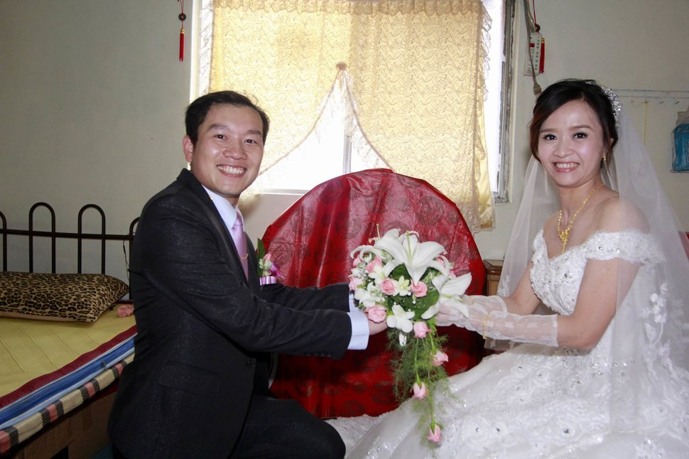 永和易牙居婚宴廣場宴會廳婚婚禮記錄結婚迎娶婚禮記錄動態微電影錄影專業錄影平面攝影婚攝婚禮(編號:212992) - 蜜月拍照10800錄影12800攝影團隊 - 結婚吧