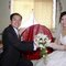 永和易牙居婚宴廣場宴會廳婚婚禮記錄結婚迎娶婚禮記錄動態微電影錄影專業錄影平面攝影婚攝婚禮(編號:212992)