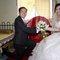 永和易牙居婚宴廣場宴會廳婚婚禮記錄結婚迎娶婚禮記錄動態微電影錄影專業錄影平面攝影婚攝婚禮(編號:212993)