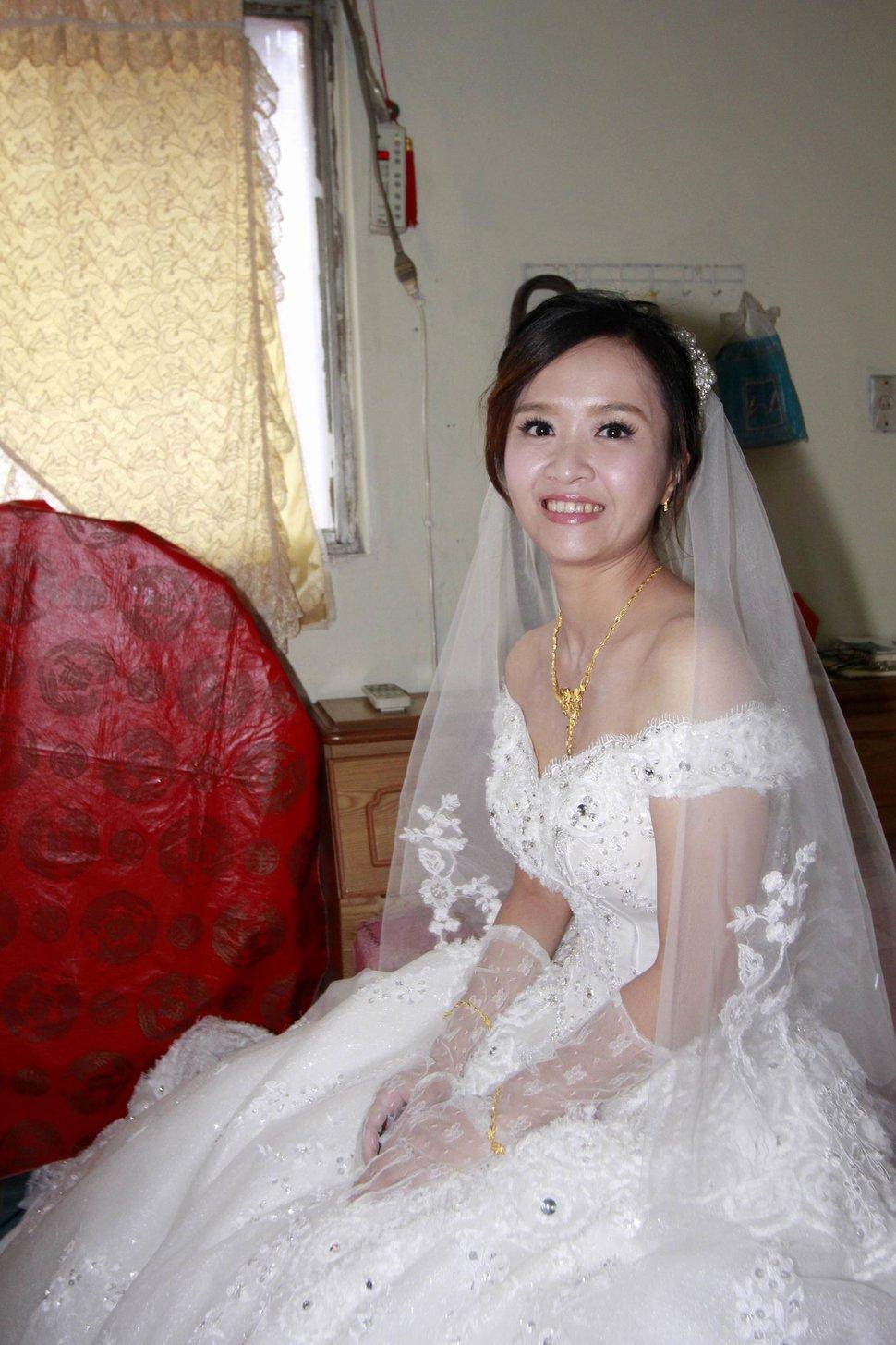 永和易牙居婚宴廣場宴會廳婚婚禮記錄結婚迎娶婚禮記錄動態微電影錄影專業錄影平面攝影婚攝婚禮(編號:212994) - 蜜月拍照10800錄影12800攝影團隊 - 結婚吧