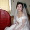 永和易牙居婚宴廣場宴會廳婚婚禮記錄結婚迎娶婚禮記錄動態微電影錄影專業錄影平面攝影婚攝婚禮(編號:212994)