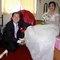 永和易牙居婚宴廣場宴會廳婚婚禮記錄結婚迎娶婚禮記錄動態微電影錄影專業錄影平面攝影婚攝婚禮(編號:212996)