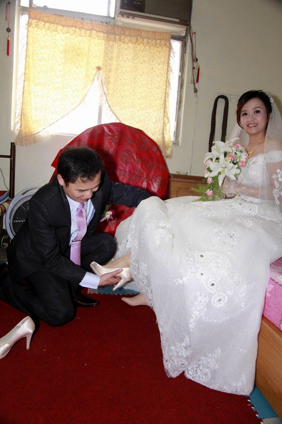 永和易牙居婚宴廣場宴會廳婚婚禮記錄結婚迎娶婚禮記錄動態微電影錄影專業錄影平面攝影婚攝婚禮(編號:212997) - 蜜月拍照10800錄影12800攝影團隊 - 結婚吧