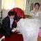 永和易牙居婚宴廣場宴會廳婚婚禮記錄結婚迎娶婚禮記錄動態微電影錄影專業錄影平面攝影婚攝婚禮(編號:212997)