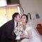 永和易牙居婚宴廣場宴會廳婚婚禮記錄結婚迎娶婚禮記錄動態微電影錄影專業錄影平面攝影婚攝婚禮(編號:212999)