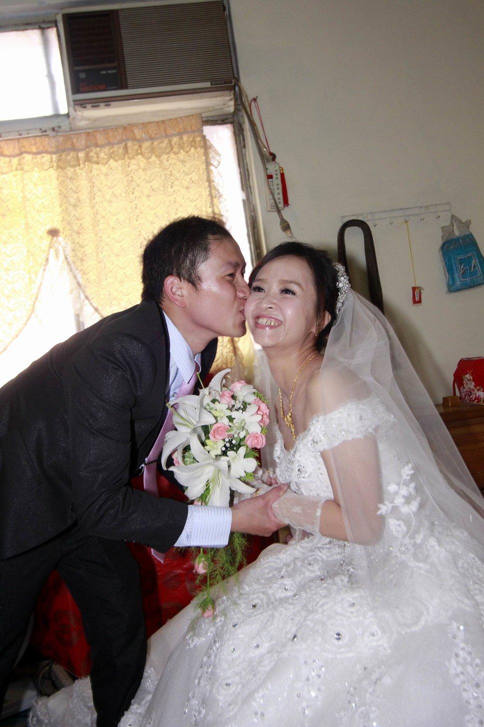 永和易牙居婚宴廣場宴會廳婚婚禮記錄結婚迎娶婚禮記錄動態微電影錄影專業錄影平面攝影婚攝婚禮(編號:213000) - 蜜月拍照10800錄影12800攝影團隊 - 結婚吧