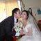 永和易牙居婚宴廣場宴會廳婚婚禮記錄結婚迎娶婚禮記錄動態微電影錄影專業錄影平面攝影婚攝婚禮(編號:213000)