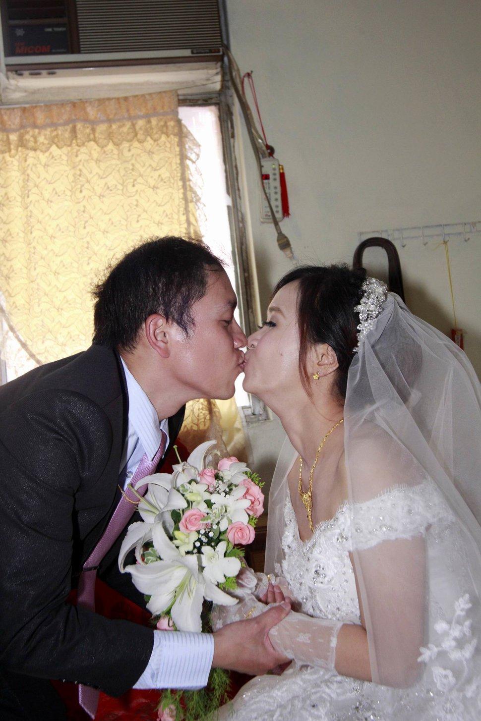 永和易牙居婚宴廣場宴會廳婚婚禮記錄結婚迎娶婚禮記錄動態微電影錄影專業錄影平面攝影婚攝婚禮(編號:213001) - 蜜月拍照10800錄影12800攝影團隊 - 結婚吧