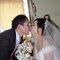 永和易牙居婚宴廣場宴會廳婚婚禮記錄結婚迎娶婚禮記錄動態微電影錄影專業錄影平面攝影婚攝婚禮(編號:213001)