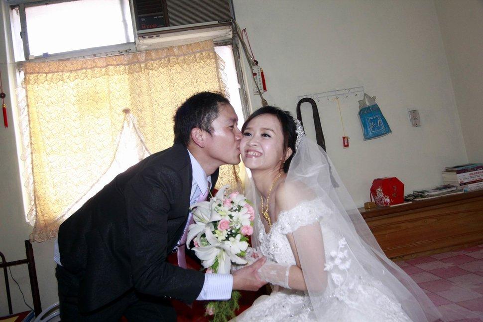 永和易牙居婚宴廣場宴會廳婚婚禮記錄結婚迎娶婚禮記錄動態微電影錄影專業錄影平面攝影婚攝婚禮(編號:213002) - 蜜月拍照10800錄影12800攝影團隊 - 結婚吧