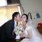 永和易牙居婚宴廣場宴會廳婚婚禮記錄結婚迎娶婚禮記錄動態微電影錄影專業錄影平面攝影婚攝婚禮(編號:213002)
