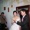 永和易牙居婚宴廣場宴會廳婚婚禮記錄結婚迎娶婚禮記錄動態微電影錄影專業錄影平面攝影婚攝婚禮(編號:213003)