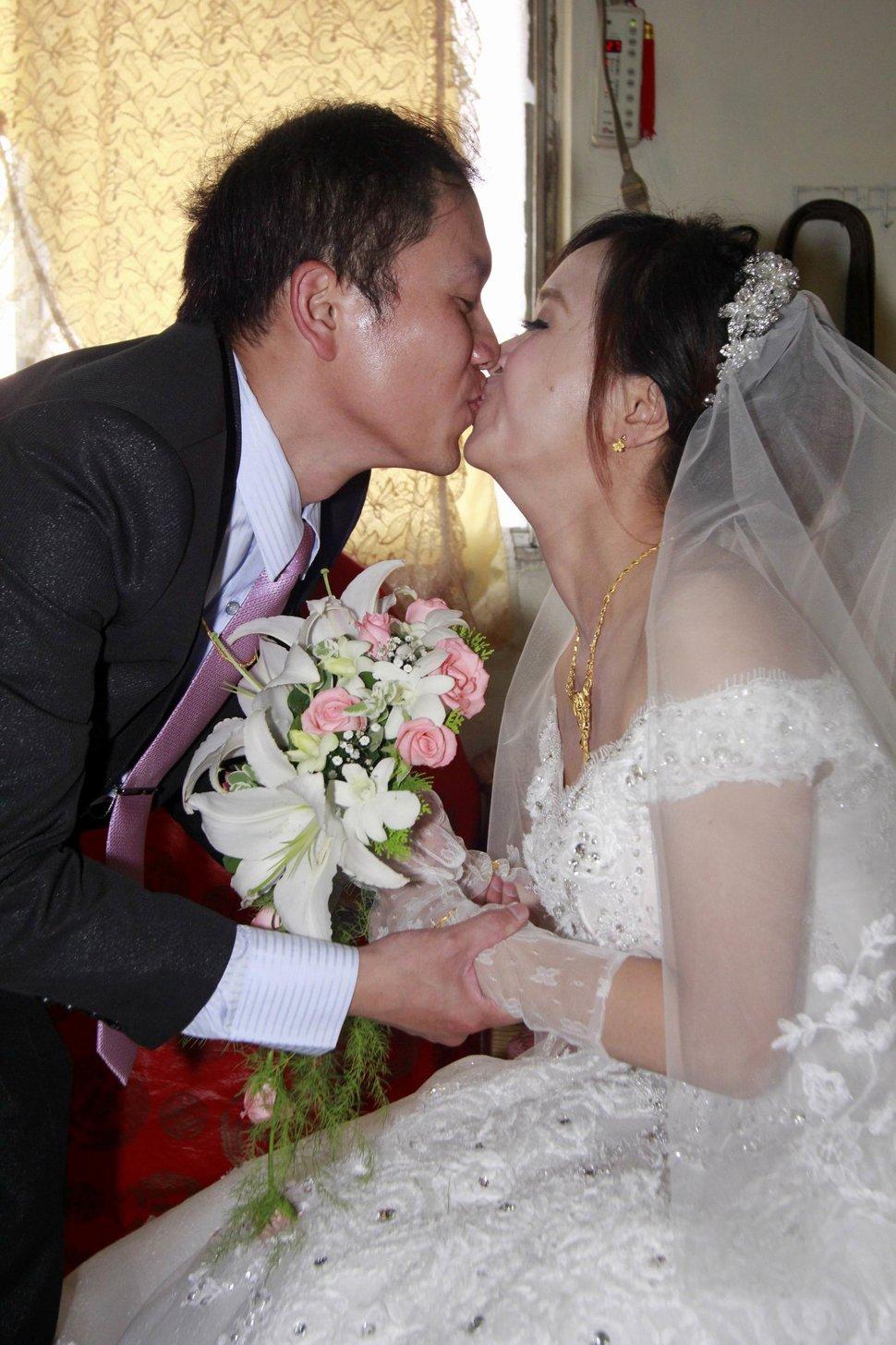 永和易牙居婚宴廣場宴會廳婚婚禮記錄結婚迎娶婚禮記錄動態微電影錄影專業錄影平面攝影婚攝婚禮(編號:213004) - 蜜月拍照10800錄影12800攝影團隊 - 結婚吧