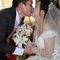 永和易牙居婚宴廣場宴會廳婚婚禮記錄結婚迎娶婚禮記錄動態微電影錄影專業錄影平面攝影婚攝婚禮(編號:213004)
