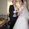 永和易牙居婚宴廣場宴會廳婚婚禮記錄結婚迎娶婚禮記錄動態微電影錄影專業錄影平面攝影婚攝婚禮(編號:213005)