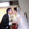 永和易牙居婚宴廣場宴會廳婚婚禮記錄結婚迎娶婚禮記錄動態微電影錄影專業錄影平面攝影婚攝婚禮(編號:213006)