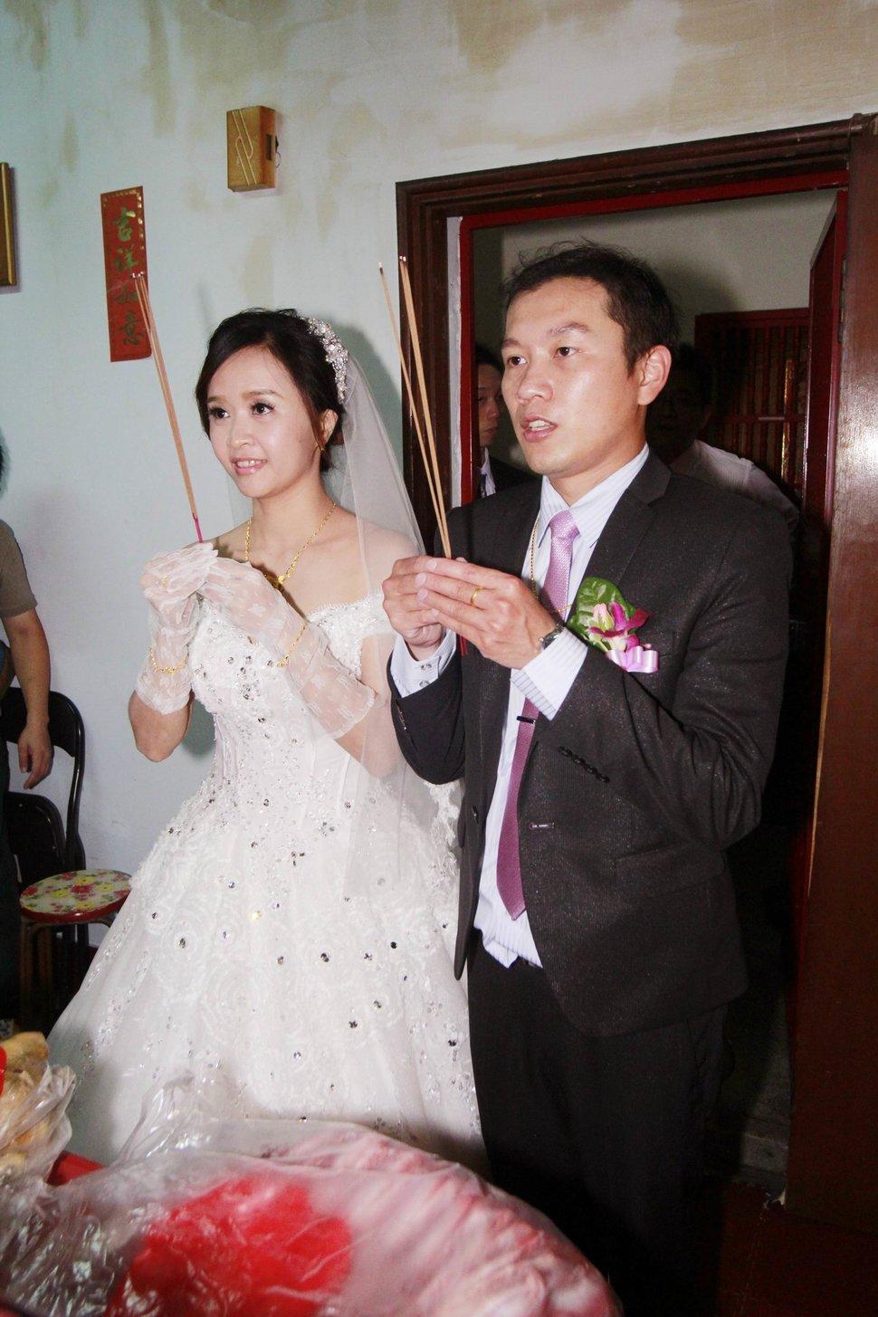 永和易牙居婚宴廣場宴會廳婚婚禮記錄結婚迎娶婚禮記錄動態微電影錄影專業錄影平面攝影婚攝婚禮(編號:213007) - 蜜月拍照10800錄影12800攝影團隊 - 結婚吧