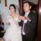 永和易牙居婚宴廣場宴會廳婚婚禮記錄結婚迎娶婚禮記錄動態微電影錄影專業錄影平面攝影婚攝婚禮(編號:213007)
