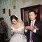 永和易牙居婚宴廣場宴會廳婚婚禮記錄結婚迎娶婚禮記錄動態微電影錄影專業錄影平面攝影婚攝婚禮(編號:213008)