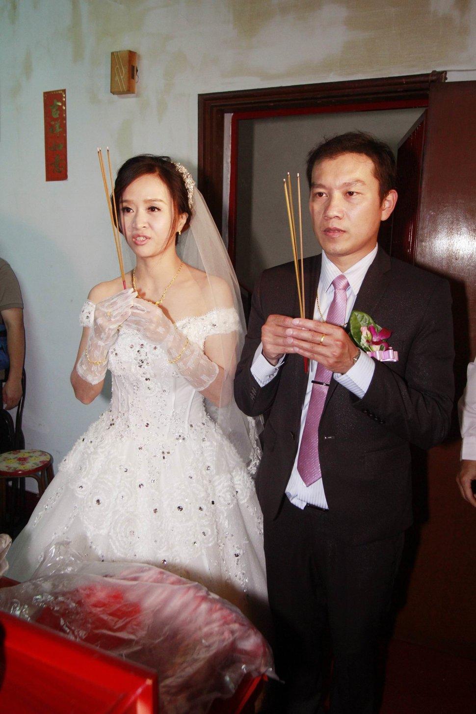 永和易牙居婚宴廣場宴會廳婚婚禮記錄結婚迎娶婚禮記錄動態微電影錄影專業錄影平面攝影婚攝婚禮(編號:213009) - 蜜月拍照10800錄影12800攝影團隊 - 結婚吧