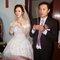 永和易牙居婚宴廣場宴會廳婚婚禮記錄結婚迎娶婚禮記錄動態微電影錄影專業錄影平面攝影婚攝婚禮(編號:213009)