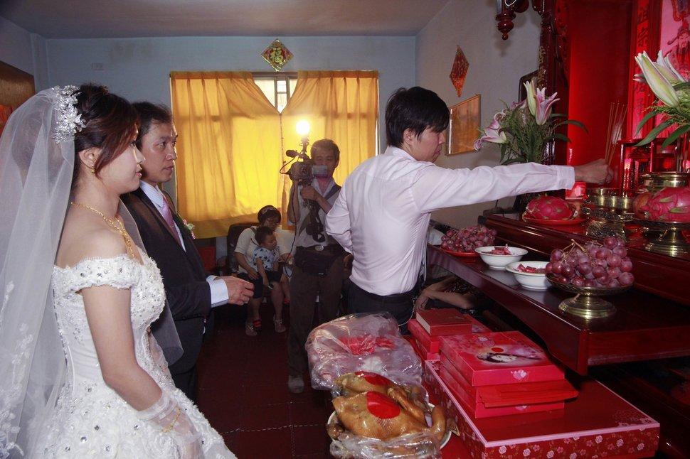 永和易牙居婚宴廣場宴會廳婚婚禮記錄結婚迎娶婚禮記錄動態微電影錄影專業錄影平面攝影婚攝婚禮(編號:213010) - 蜜月拍照10800錄影12800攝影團隊 - 結婚吧