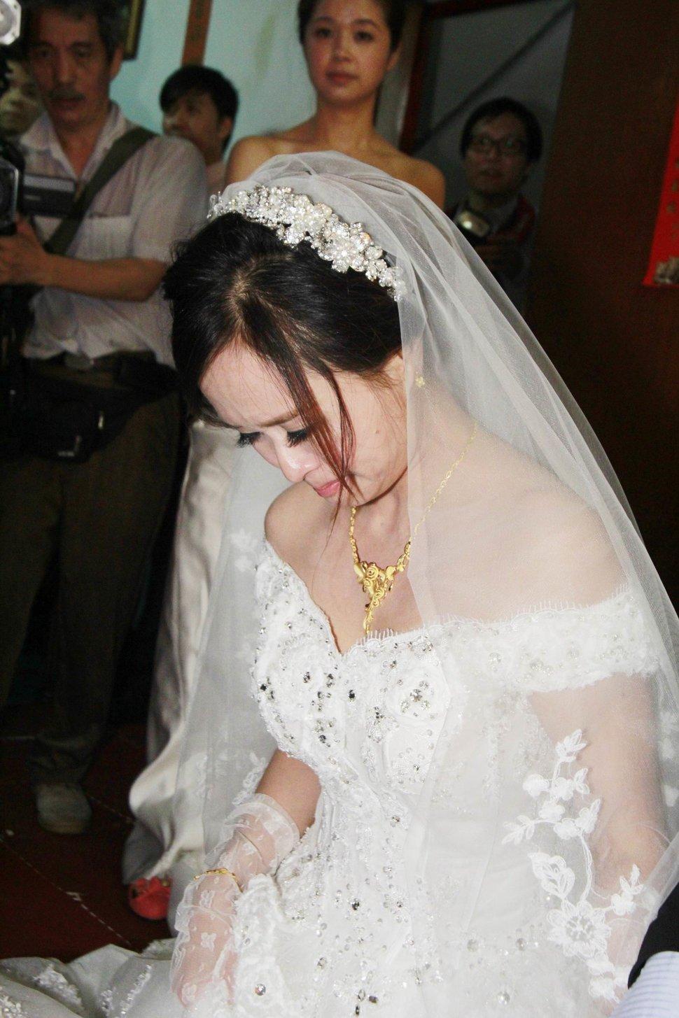 永和易牙居婚宴廣場宴會廳婚婚禮記錄結婚迎娶婚禮記錄動態微電影錄影專業錄影平面攝影婚攝婚禮(編號:213013) - 蜜月拍照10800錄影12800攝影團隊 - 結婚吧