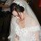 永和易牙居婚宴廣場宴會廳婚婚禮記錄結婚迎娶婚禮記錄動態微電影錄影專業錄影平面攝影婚攝婚禮(編號:213013)