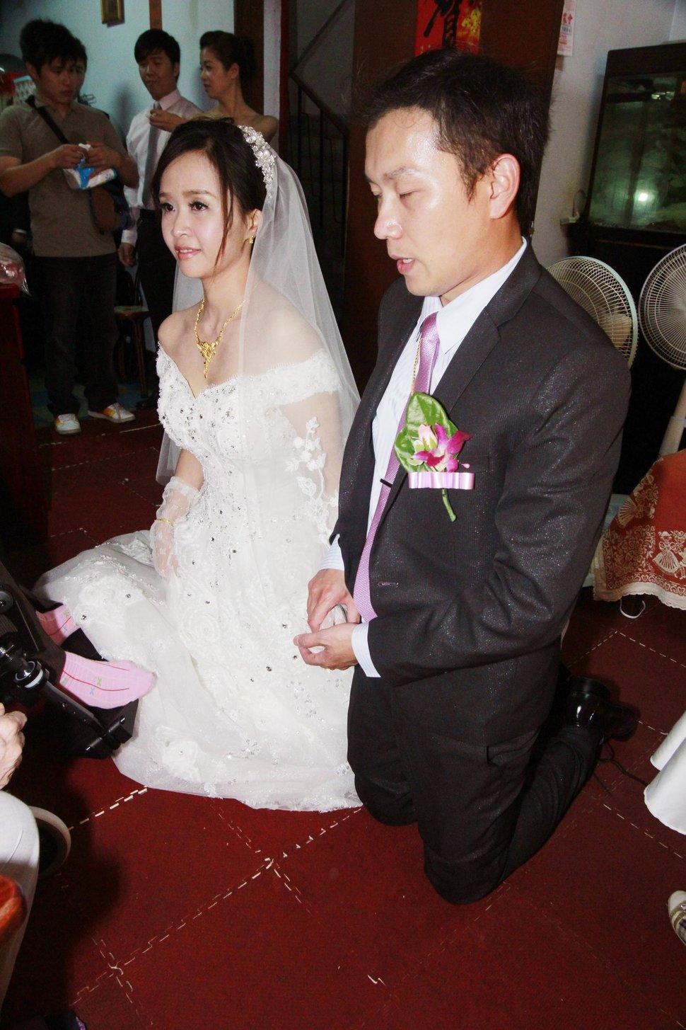 永和易牙居婚宴廣場宴會廳婚婚禮記錄結婚迎娶婚禮記錄動態微電影錄影專業錄影平面攝影婚攝婚禮(編號:213014) - 蜜月拍照10800錄影12800攝影團隊 - 結婚吧
