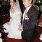 永和易牙居婚宴廣場宴會廳婚婚禮記錄結婚迎娶婚禮記錄動態微電影錄影專業錄影平面攝影婚攝婚禮(編號:213014)