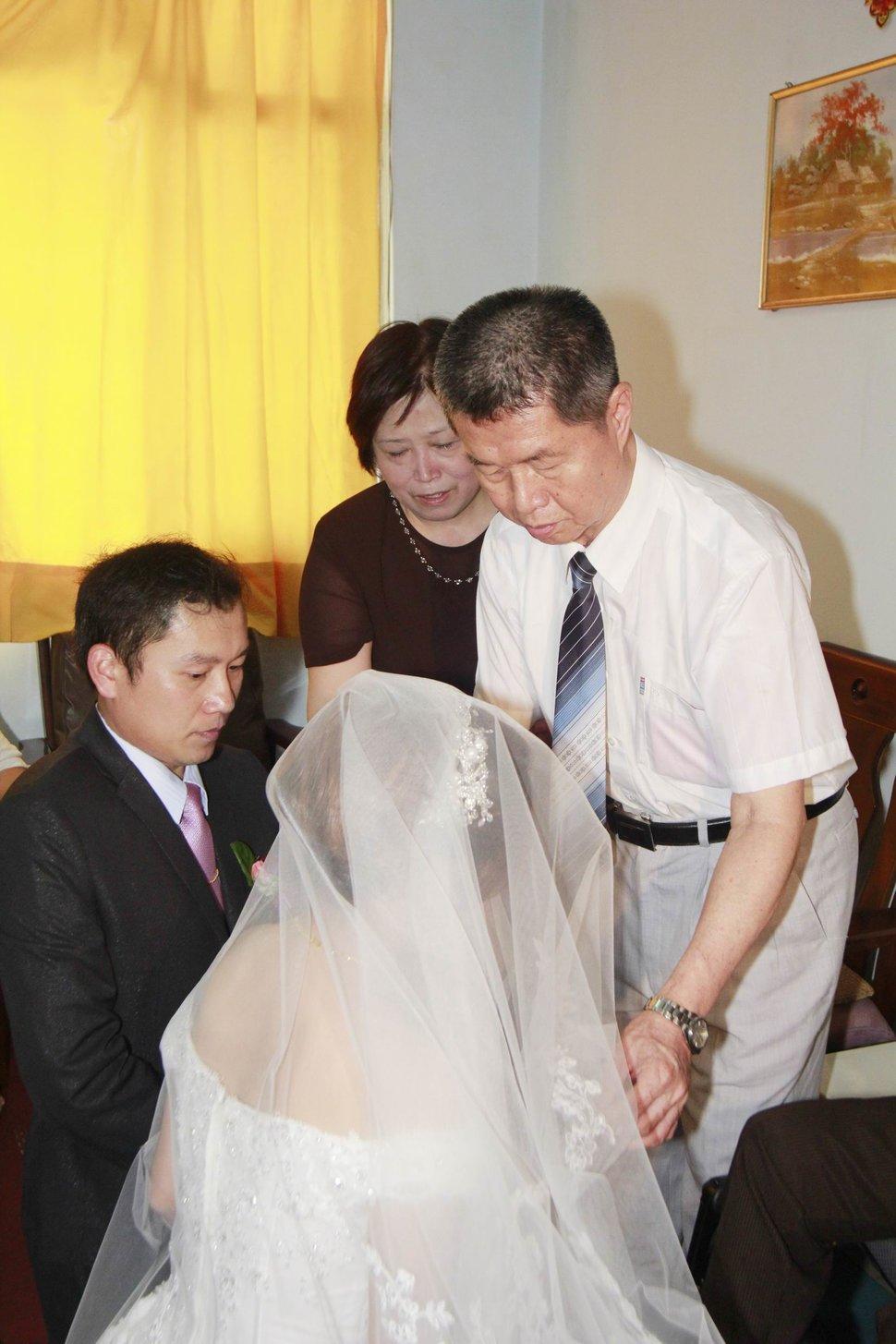 永和易牙居婚宴廣場宴會廳婚婚禮記錄結婚迎娶婚禮記錄動態微電影錄影專業錄影平面攝影婚攝婚禮(編號:213018) - 蜜月拍照10800錄影12800攝影團隊 - 結婚吧