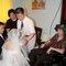 永和易牙居婚宴廣場宴會廳婚婚禮記錄結婚迎娶婚禮記錄動態微電影錄影專業錄影平面攝影婚攝婚禮(編號:213021)